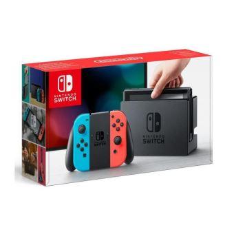 nintendo switch gamecube