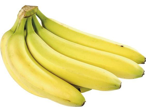 Bananes (Catégorie 1) - 1Kg (Castanet-Tolosan 31)