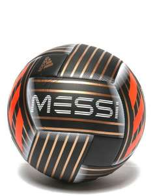 ballons de foot adidas messi