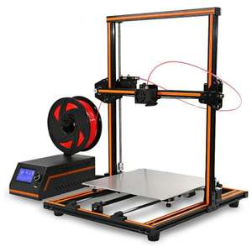 Imprimante 3D Anet E12 (Entrepôt France)