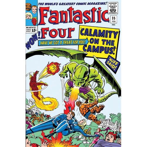 5 comics Stan Lee parmi une sélection (Frais de port inclus)