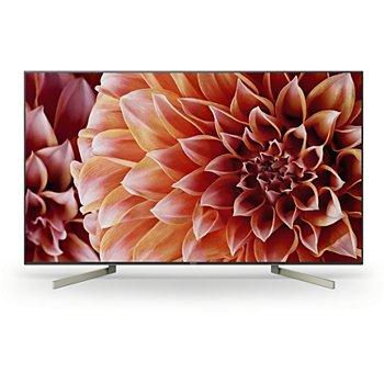 """TV 65"""" Sony KD-65XF9005 - UHD 4K (Frontaliers Luxembourg)"""