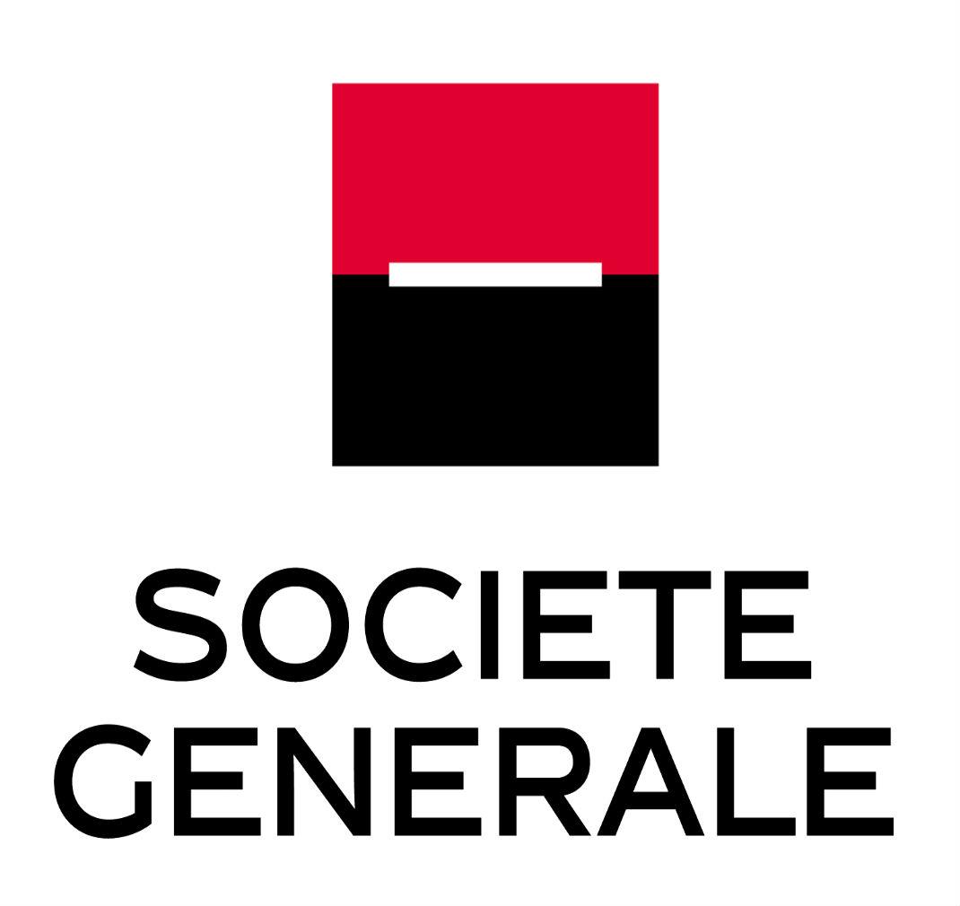 [De 12 à 25 ans] 50€ offerts pour toute ouverture effective d'un Livret Jeune - Société Générale