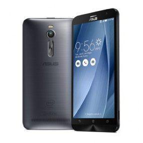 """Smartphone 5.5"""" Asus ZenFone 2 ZE551ML 4G 32Go"""