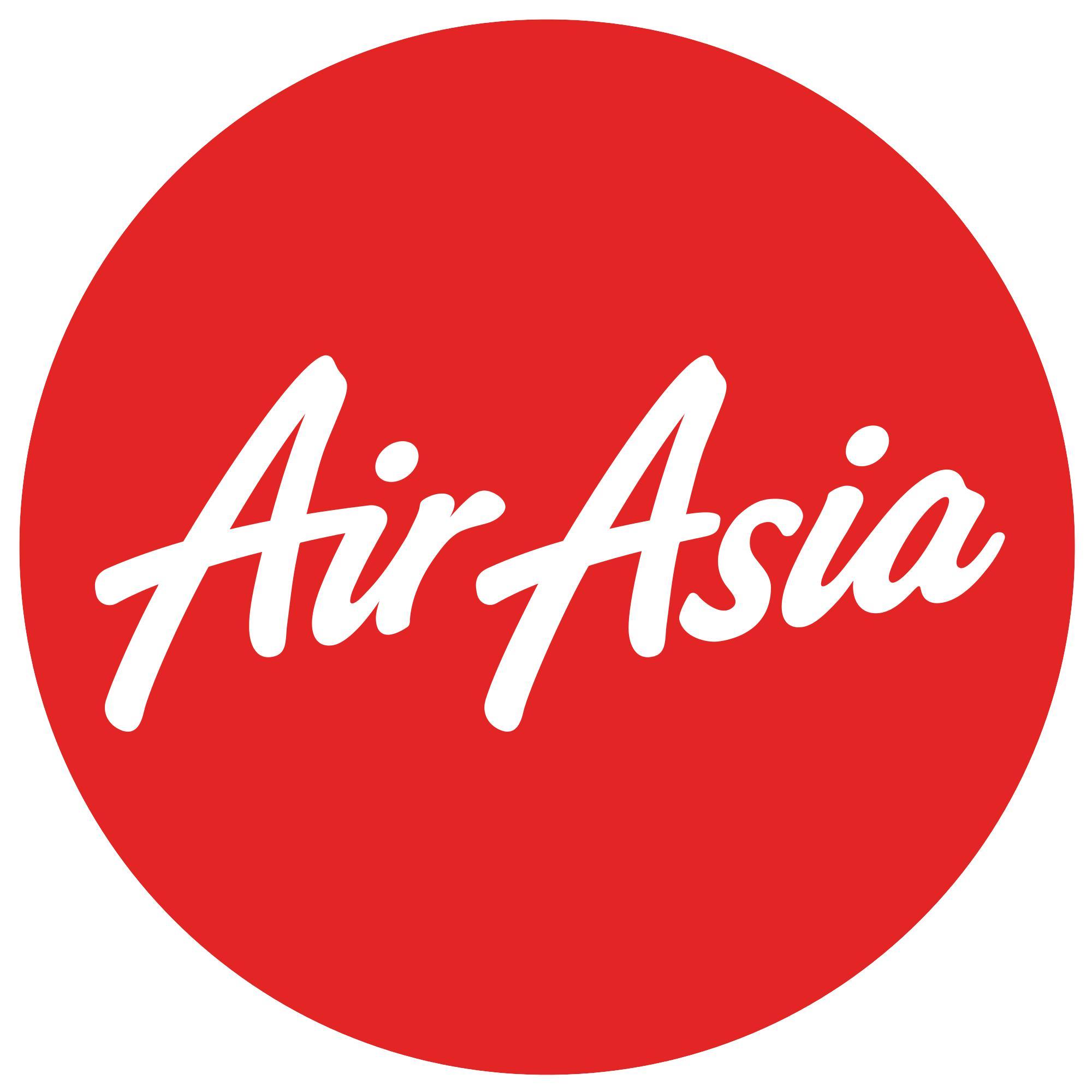 Vols intérieurs en Asie pour des voyages du 15 Février 2016 au 31 Août