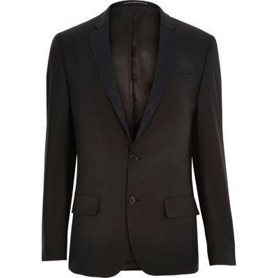 Jusqu'à 50% de réduction  sur tout le site - Ex : Veste de costume