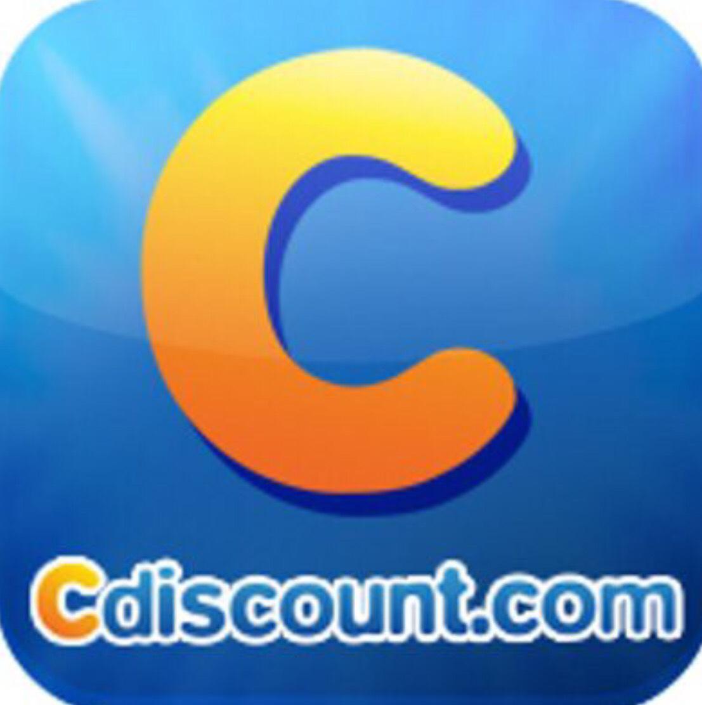 25€ de réduction dès 249€ d'achat sur l'application et le site mobile