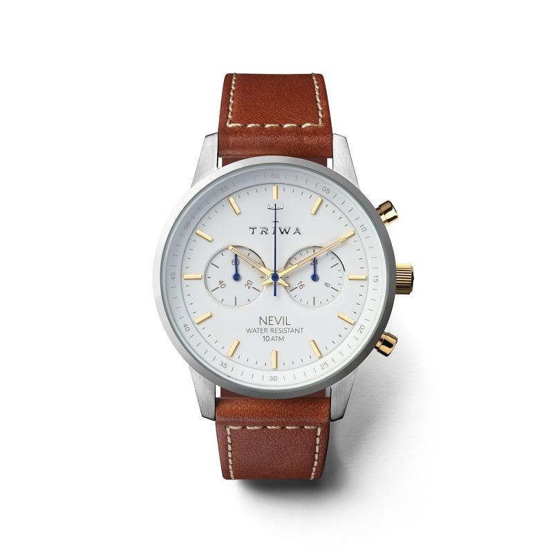 Jusqu'à 65% de réduction sur une sélection de montres