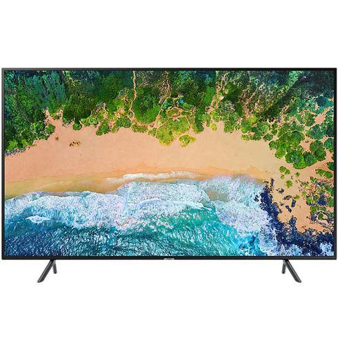 "TV 49"" Samsung UE49NU7172 - Ultra HD 4K- Dalle VA (foka.nl)"