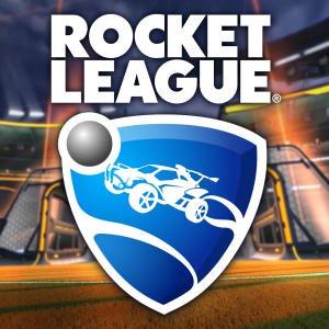 Rocket League sur Nintendo Switch (Dématérialisé - Store CA)