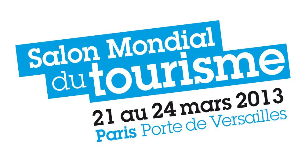 Invitations aux Salons du Tourisme (Toulouse -Lyon - Paris)