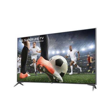 """TV Nano Cell 65"""" LG 65SK7900 - SUHD 4K, HDR, Local Dimming (Via 327€ sur Carte de Fidélité)"""