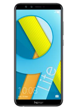 "Smartphone 5.65"" Honor 9 Lite - 32 Go"