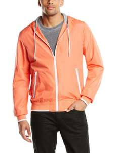 Blouson homme United Colors of Benetton Casual Sporty - Manches longues