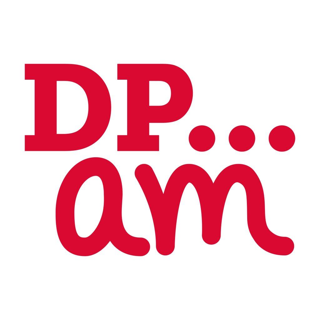 b8ec3e1d0c516 Bons plans Du Pareil au Même (DPAM) ⇒ Deals pour mai 2019 - Dealabs.com