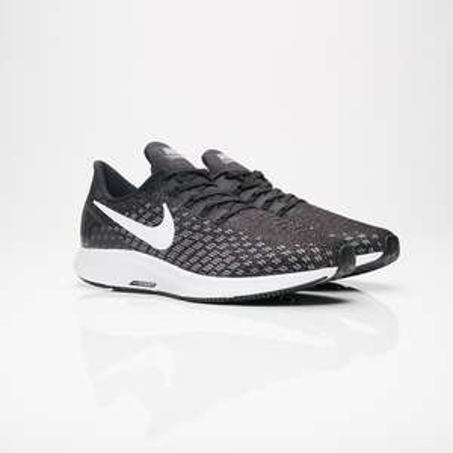 Chaussure de Running Nike Pegasus 35 - Tailles au choix