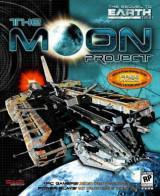 """Jeu PC """"Earth 2150 - The Moon Project"""" gratuit (dématérialisé - Steam)"""