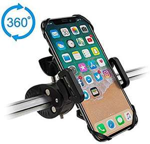 """Support Smartphone 4 à 6""""Vélo HiHiLL (vendeur tiers)"""