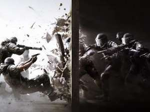 Clé gratuite pour la beta fermé de Tom Clancy's Rainbow Six Siege sur PC/PS4/Xbox one