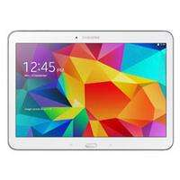 """Tablette 10.1"""" Samsung Galaxy Tab 4 - Value Edition - Android 4.4 (KitKat)"""