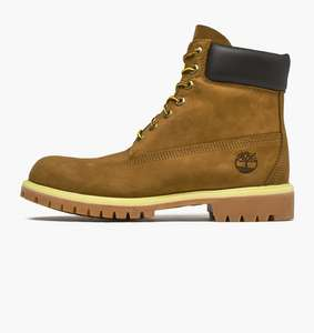 Chaussures Timberland 6 Inch Premium Boot - Différentes tailles 941de3efeda4