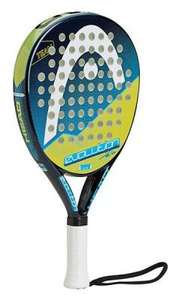 Raquette de Padel Head Evolution Bela