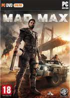 30% de réduction sur les précommandes de jeux + Mad Max (clé Steam) en préco