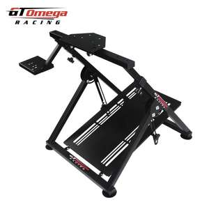 Support volant + shifter GT Omega APEX (frais de port inclus)