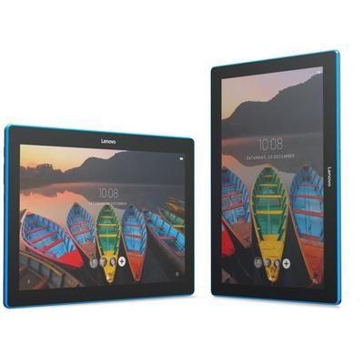 """[Cdiscount à Volonté] Tablette 10"""" Lenovo Tab 3 A10-70F - Full HD, RAM 2Go, 32Go"""