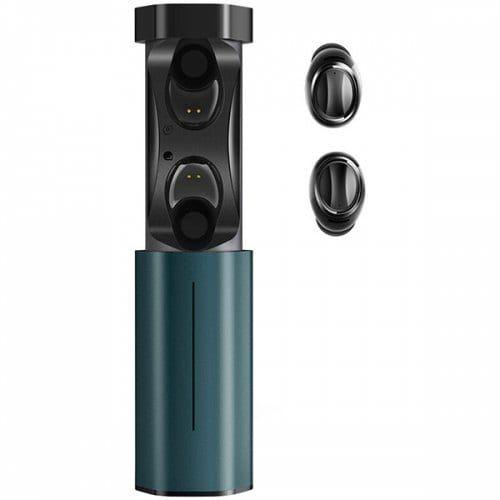 Écouteurs sans-fil Lenovo Air TWS - Bluetooth