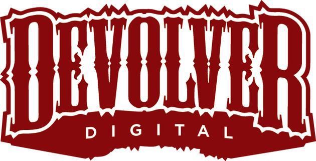 Jusqu'à -90% sur une sélection de jeux PC Devolver - Ex : Serious Sam The Complete Pack à 9.99€