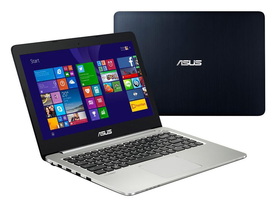 "PC portable 15.6"" Asus R516LX-XX096H (i3, 4 Go ram, 1 To  HDD,  GTX 950M)"