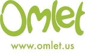 -50€ sur les poulaillers Omlet