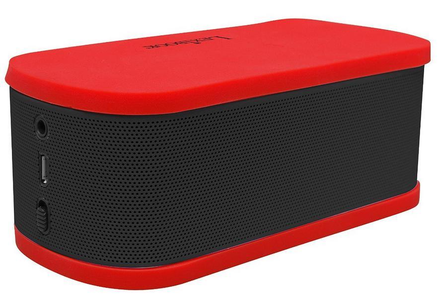 Mini enceinte Bluetooth Lexibook