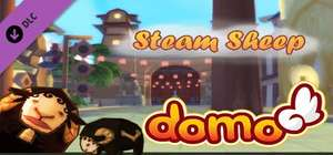 DLC - Steam Black Sheep - Dream Of Mirror Online gratuit