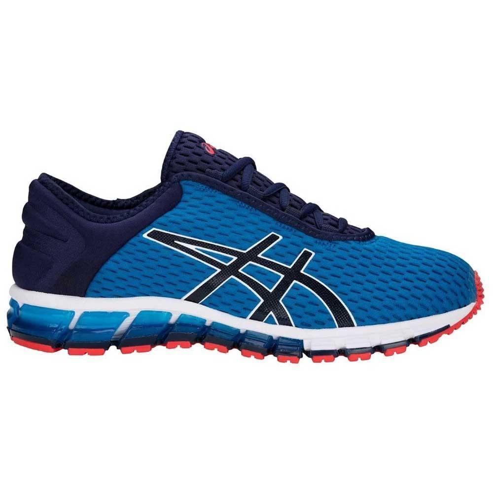 Chaussures de Running Asics Gel Quantum 180 3 Race - taille au choix / coloris