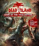 Dead Island GOTY (Steam)