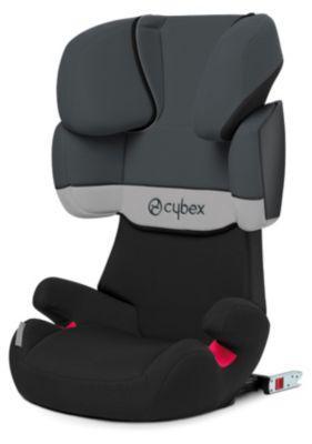 Siège auto Cybex Solution X-Fix - Groupe 2 / 3 Isofix