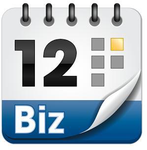 [Possesseurs smartphones Samsung] Application Business Calendar Pro gratuite (au lieu de 4.75€)