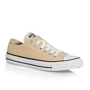 Chaussures Converse Chuck Taylor All Star Ox Unisex