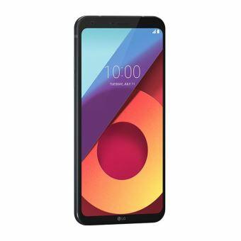 """Smartphone 5,5"""" LG Q6- 32Go, RAM 3 Go, Reconnaissance faciale (Vendeur Tiers)"""