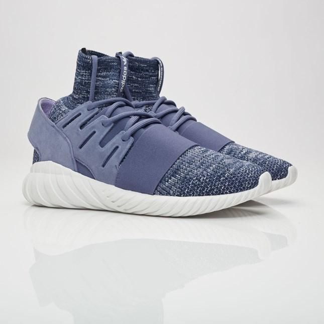 Baskets montantes Adidas Originals Tubular Doom PK - 42 au 46,7