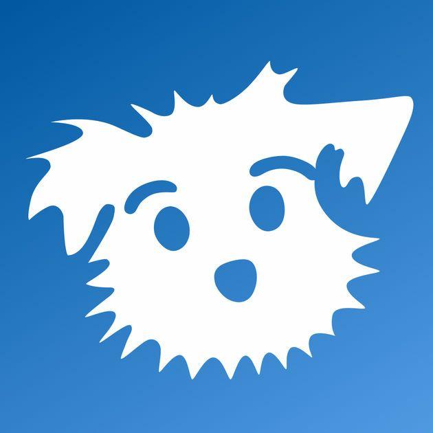 Application Down Dog: Le Yoga Pour vous gratuite sur Android