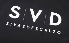Jusqu'à 80% de réduction sur une sélection de produit adidas, Nike etc..(sivasdescalzo.com)