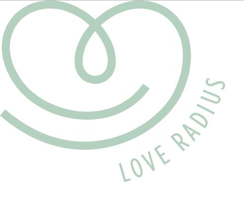 20% de réduction sur les écharpes de portage et PhysioCarrier (Love Radius)