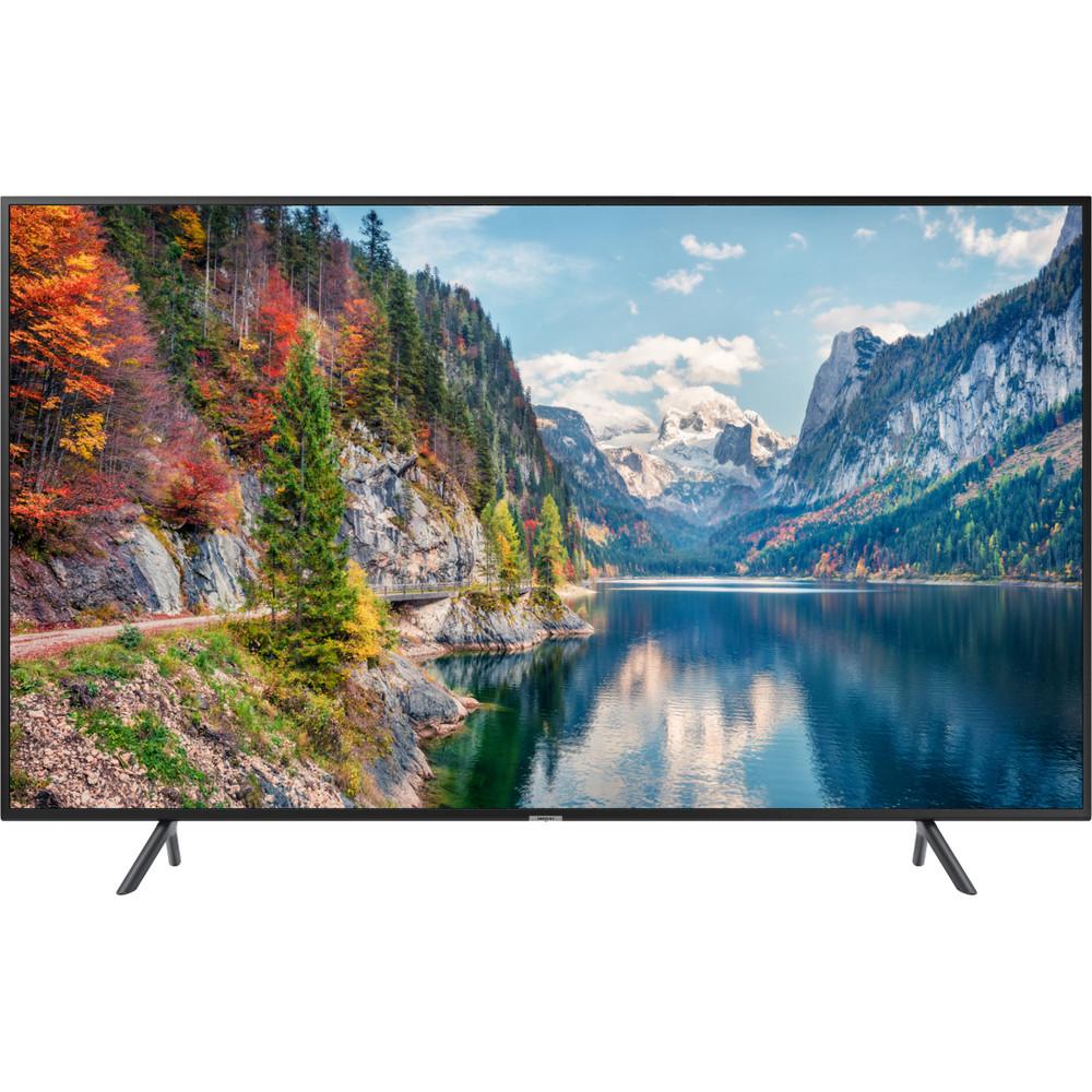 "TV 55"" Samsung UE55NU7172 - LED, 4K UHD, HDR 10+, Smart TV, PQI 1300"