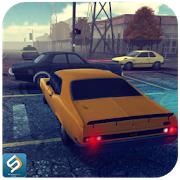 Taxi Simulator 1976 Pro gratuit sur Android