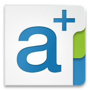 aCalendar+ Calendrier & Taches sur Android