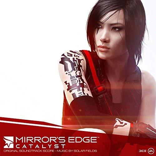 [Gold] Sélection de Jeux Dématérialisés Xbox One en promotion - Ex : Mirror's Edge Catalyst