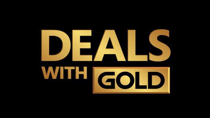 [Abonnés Xbox Gold] Sélection de jeux Xbox 360 et Xbox One en promotion tels que les jeux Tom Clancy's sur Xbox 360